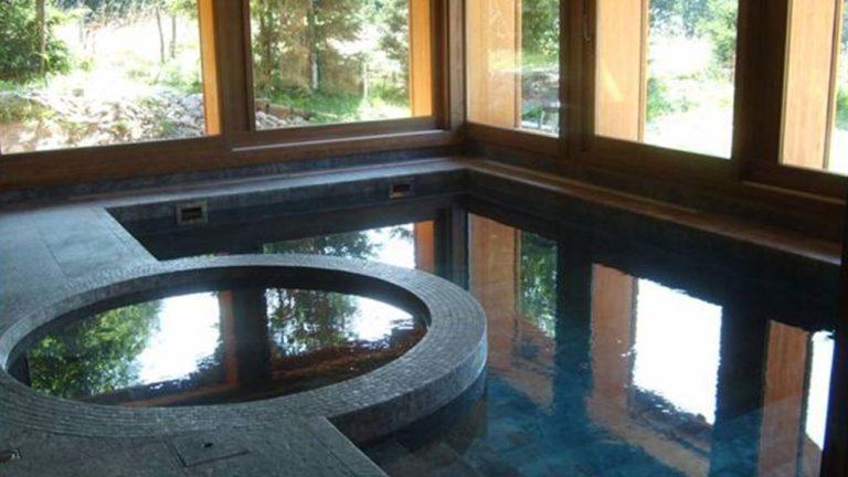ccdiffusionpiscine-piscine-14