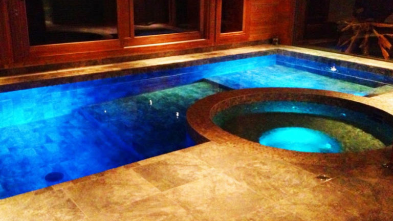 ccdiffusionpiscine-piscine-15